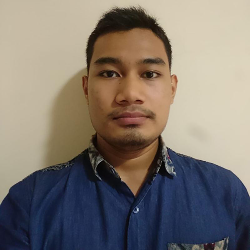 Jasa Kirim Mobil Manager