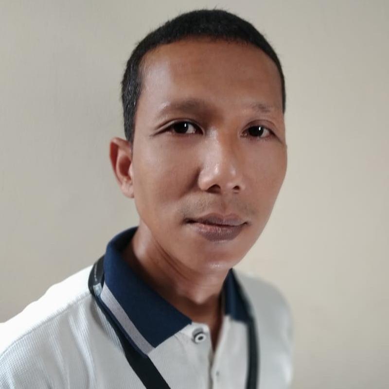 Jasa Kirim Mobil Manager Operational