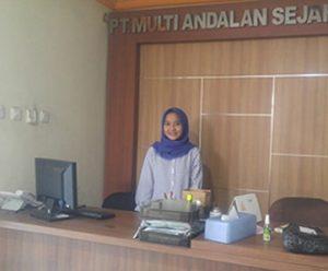 Jasa Kirim Mobil Customer Service